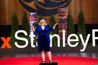 TEDxStanleyPark2018-715