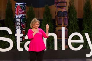 TEDxStanleyPark2018-582