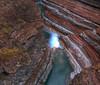 Brent de l'art (Robyn Hooz) Tags: brentdelart canyon veneto belluno trichiana treviso ruscello creek rocce layer spettacolo natura
