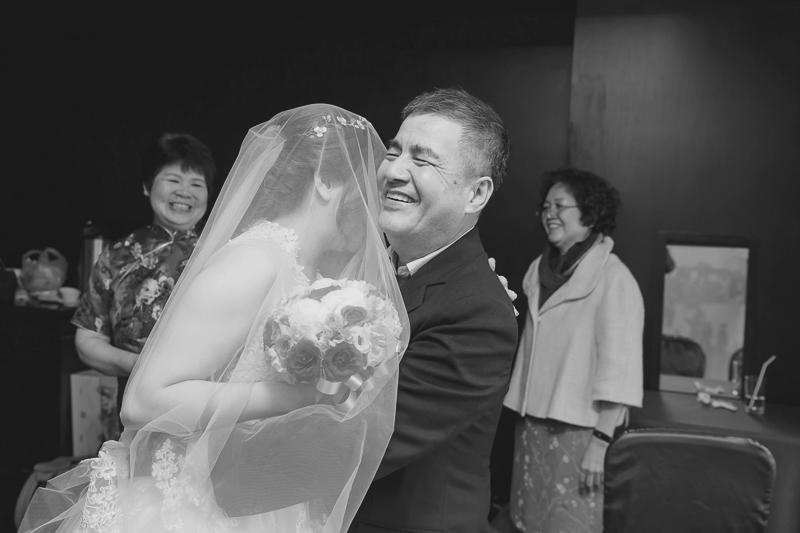26896299758_5f25c0daf4_o- 婚攝小寶,婚攝,婚禮攝影, 婚禮紀錄,寶寶寫真, 孕婦寫真,海外婚紗婚禮攝影, 自助婚紗, 婚紗攝影, 婚攝推薦, 婚紗攝影推薦, 孕婦寫真, 孕婦寫真推薦, 台北孕婦寫真, 宜蘭孕婦寫真, 台中孕婦寫真, 高雄孕婦寫真,台北自助婚紗, 宜蘭自助婚紗, 台中自助婚紗, 高雄自助, 海外自助婚紗, 台北婚攝, 孕婦寫真, 孕婦照, 台中婚禮紀錄, 婚攝小寶,婚攝,婚禮攝影, 婚禮紀錄,寶寶寫真, 孕婦寫真,海外婚紗婚禮攝影, 自助婚紗, 婚紗攝影, 婚攝推薦, 婚紗攝影推薦, 孕婦寫真, 孕婦寫真推薦, 台北孕婦寫真, 宜蘭孕婦寫真, 台中孕婦寫真, 高雄孕婦寫真,台北自助婚紗, 宜蘭自助婚紗, 台中自助婚紗, 高雄自助, 海外自助婚紗, 台北婚攝, 孕婦寫真, 孕婦照, 台中婚禮紀錄, 婚攝小寶,婚攝,婚禮攝影, 婚禮紀錄,寶寶寫真, 孕婦寫真,海外婚紗婚禮攝影, 自助婚紗, 婚紗攝影, 婚攝推薦, 婚紗攝影推薦, 孕婦寫真, 孕婦寫真推薦, 台北孕婦寫真, 宜蘭孕婦寫真, 台中孕婦寫真, 高雄孕婦寫真,台北自助婚紗, 宜蘭自助婚紗, 台中自助婚紗, 高雄自助, 海外自助婚紗, 台北婚攝, 孕婦寫真, 孕婦照, 台中婚禮紀錄,, 海外婚禮攝影, 海島婚禮, 峇里島婚攝, 寒舍艾美婚攝, 東方文華婚攝, 君悅酒店婚攝,  萬豪酒店婚攝, 君品酒店婚攝, 翡麗詩莊園婚攝, 翰品婚攝, 顏氏牧場婚攝, 晶華酒店婚攝, 林酒店婚攝, 君品婚攝, 君悅婚攝, 翡麗詩婚禮攝影, 翡麗詩婚禮攝影, 文華東方婚攝