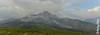 Col des Champs (Audrey Abbès Photography ॐ) Tags: audreyabbès d600 nikon montagne col coldeschamps champs alpes alpesdehauteprovence france nature pelouse sommet nuage ciel landscape paysage provencealpescôtedazur verdure vert brume altitude 2089m