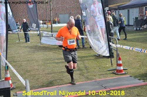 SallandTrail_10_03_2018_0419