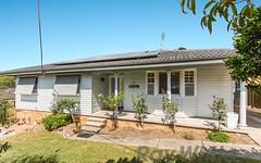10 Whitburn Close, Charlestown NSW
