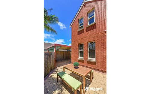 87 Kintore Avenue, Prospect SA