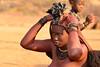 15-09-12 Ruta Okavango Namibia (39) R01 (Nikobo3) Tags: áfrica namibia kunene epupa okongwati etnias tribus culturas color folklore himbas rural people gentes portraits retratos travel viajes nikobo joségarcíacobo social nikon nikond800 d800 nikon7020028vrii