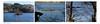 Artificial prehistoric islands (AJ Mitchell) Tags: lochawe crannog neolithic bronzeage ironage artificial scotland prehistoric earthwork crannóg crannag