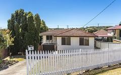 19 Irrawang Street, Wallsend NSW