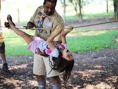 92 (Mimimidi) Tags: scouts clickescoteiro alcateia kids
