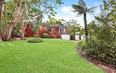 25 Peacock Parade, Frenchs Forest NSW