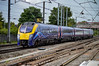 180106 - West Ealing - 18/08/17. (TRphotography04) Tags: first great western railways 180106 speeds through west ealing with service bound for london paddington