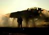 fa-18 hornet (San Diego Air & Space Museum Archives) Tags: aircraft ussdwightdeisenhower cvn69 fa18superhornet vfa143 pukingdogs aviation airplane militaryaviation navalaviation unitedstatesnavy usnavy usn boeing mcdonnelldouglas mcdonnelldouglasfa18superhornet mcdonnelldouglasfa18efsuperhornet mcdonnelldouglasfa18fsuperhornet boeingfa18superhornet boeingfa18efsuperhornet boeingfa18fsuperhornet fa18efsuperhornet fa18fsuperhornet fa18 fa18ef fa18f superhornet generalelectric ge generalelectricf414 f414 gef414 gef414ge400 f414ge400 superbug
