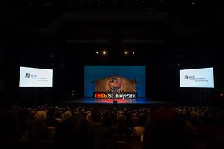 TEDxStanleyPark2018-172