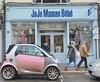 JoJo Maman Bebe, Monmouth (Charles Dawson) Tags: monmouth shopfront
