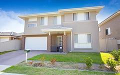 13 Leeton Road, Hinchinbrook NSW