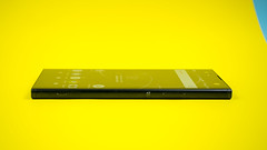 Sony Xperia XA2 (TechStage) Tags: sony xperia sonyxperia xperiaxa2ultra smartphone android google tech techstage black schwarz gelb yellow phablet phone