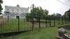 DSC_0595.jpg (Kuruman) Tags: malaysia johorbahru mosque johor マレーシア mys