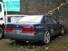 Toyota Crown Majesta (Everyone Sinks Starco (using album)) Tags: mobil car automobile otomotif toyota toyotacrownmajesta