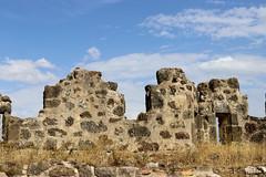 Vacances_5571 (Joanbrebo) Tags: castillo turégano castillayleón españa es castle castell castillodeturégano segovia canoneos80d eosd efs1018mmf4556isstm autofocus