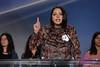 IWD2018-Paris-Women-Committee-NCRI-10 (ncri.womens) Tags: winner delegation iranian youth ncriwomenscommittee iran women iwd2018 internationalwomensday