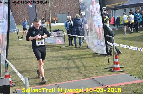 SallandTrail_10_03_2018_0416