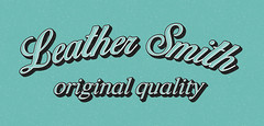 07_Vintage Text (GVG STORE) Tags: leather belt wallet americancasual vintage mensstuff menswallet lightercase gvg gvgstore gvgshop