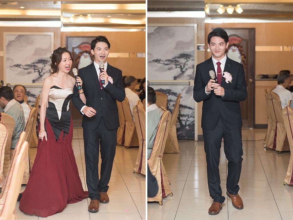結婚婚禮紀錄彥伶與睿詮-281