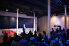 """TEDxBarcelonaSalon 06/03/18 • <a style=""""font-size:0.8em;"""" href=""""http://www.flickr.com/photos/44625151@N03/38972632490/"""" target=""""_blank"""">View on Flickr</a>"""