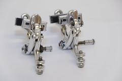 Galli Super Criterium brakes (kingscoins1983) Tags: galli super criterium brakes