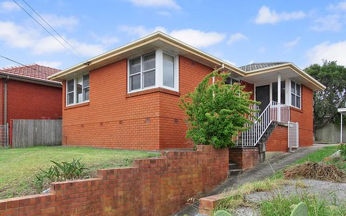 173 Whalans Rd, Greystanes NSW 2145