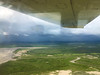 IMG_6160 (MadSpacePlane) Tags: flying aviation c210 cessna nt topend wetseason aerial aerialphotography iphone iphoneonly 8 8plus