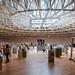 2018 - Mexico City - Museo Soumaya - 7 of 8