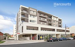 14/15-19 Warby Street, Campbelltown NSW