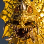 Daniel Rieser - dragon-palace thumbnail