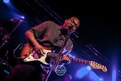 Robert Cray Band - Colos-Saal Aschaffenburg - 24.02.2013 © Gerald Langer (music-on-net-photography) Tags: robert cray band colossaal aschaffenburg 24022013 â© gerald langer