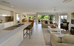 104 Matthews Parade, Corindi Beach NSW