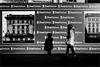 spi_297 (la_imagen) Tags: türkei turkey türkiye turquía istanbul istanbullovers karaköy light shadow licht schatten sw bw blackandwhite siyahbeyaz monochrome street streetandsituation sokak streetlife streetphotography strasenfotografieistkeinverbrechen menschen people insan ışık