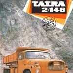 1978 Tatra 2-148 thumbnail