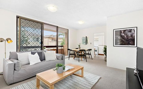 102/22 Tunbridge St, Mascot NSW 2020