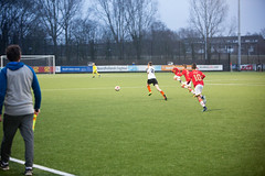 "HBC Voetbal • <a style=""font-size:0.8em;"" href=""http://www.flickr.com/photos/151401055@N04/39978792844/"" target=""_blank"">View on Flickr</a>"