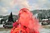 1 (Romana Slacala) Tags: smoke red mountain flesh gel winter skiing cloud vape vaporiser