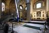 IMG_9253 (trevor.patt) Tags: santamarianovella florence it architecture basilica brunelleschi