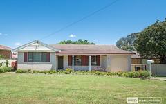 40 Jill Street, Tamworth NSW