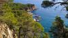Der Punta dels Canyers (TraumWanderungen.de) Tags: traumwanderungen palamós catalunya spanien