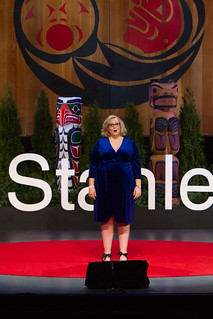 TEDxStanleyPark2018-701