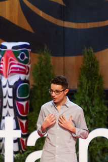 TEDxStanleyPark2018-531