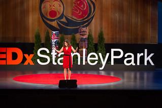 TEDxStanleyPark2018-501