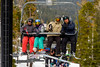 Tahoe 2018 (Young Nam) Tags: snowboarding skiing tahoe northstar truckee wcb einstein