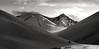 Palandoken mountain (slckaydin) Tags: mountain palandoken dağ erzurum 85mm 5dmark2 canoneos5dmkii