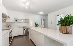 2 Berwick Street, Fortitude Valley QLD