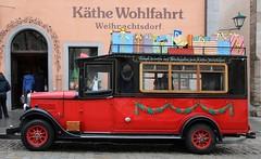 365 days of Christmas (Hugo von Schreck) Tags: hugovonschreck rothenburgobdertauber bayern deutschland germany europe bavaria canoneos5dsr tamron28300mmf3563divcpzda010